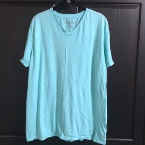 American Eagle Outfitters TShirt